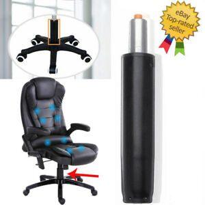 chair piston