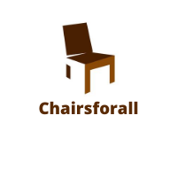 Chairs For All